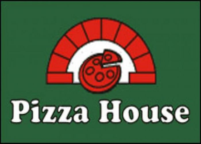 Pizza Hause