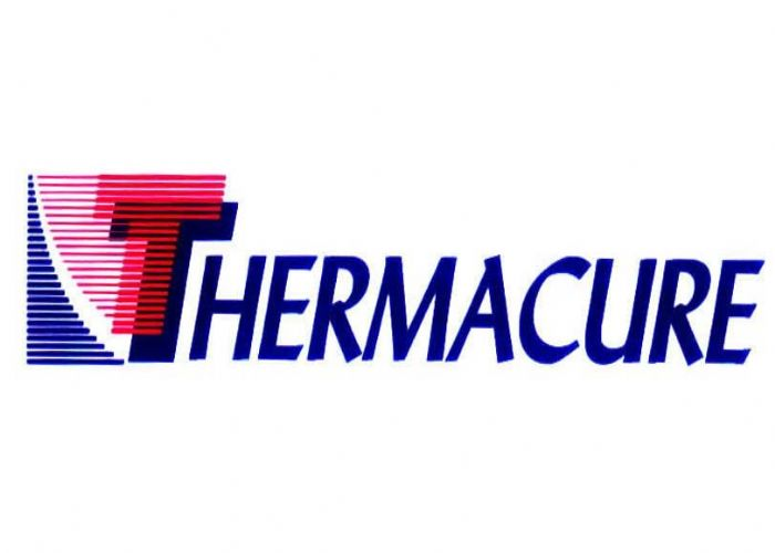 Thermacure